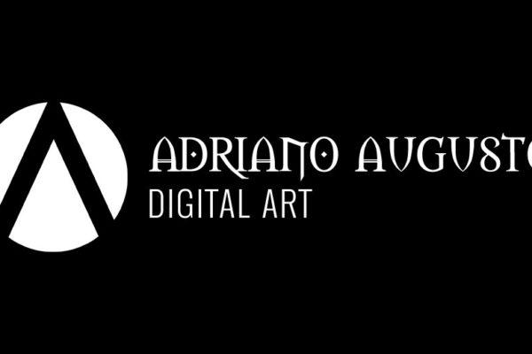 Adriano Augusto Digital Art
